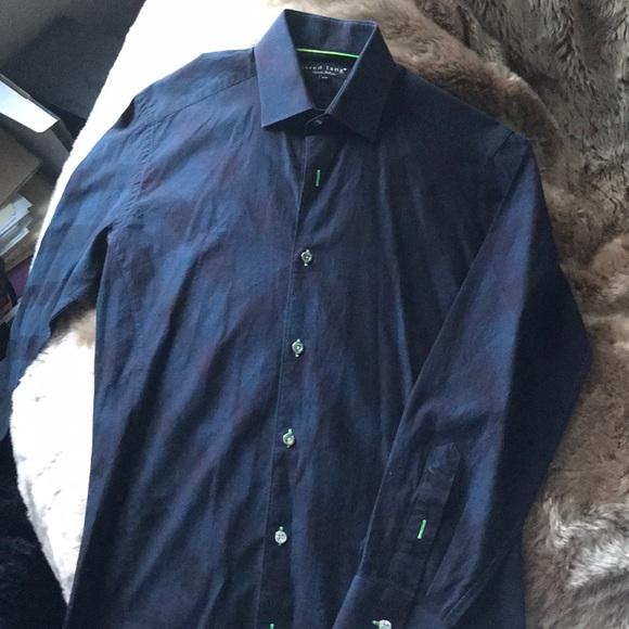 seahawks dress shirt
